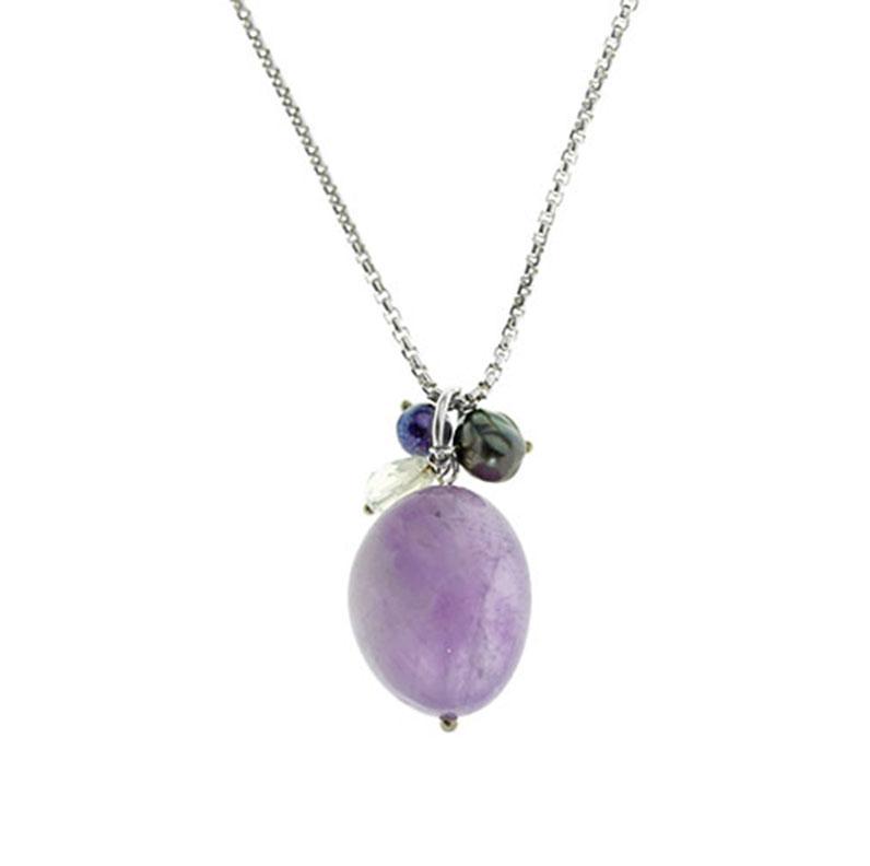 5404-amethyst-pearl-cluster-sterling-silver-pendant_9.jpg