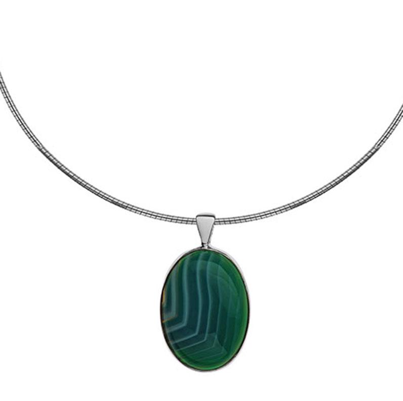 abelone-disc-satinised-onyx-and-swarovski-crystal-necklace-4294_9.jpg
