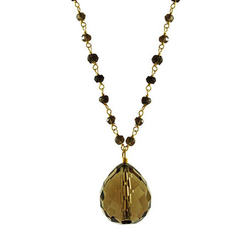 long-smoky-quartz-bead-linked-and-drop-necklace-4561_9.jpg