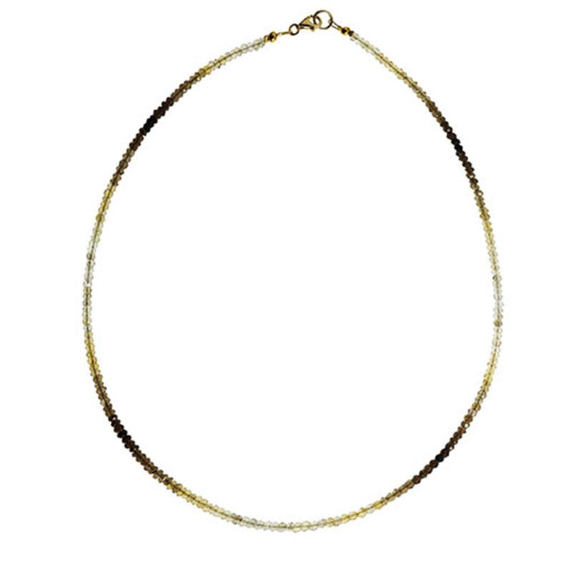 graduated-citrine-and-smoky-quartz-necklace-4631_9.jpg