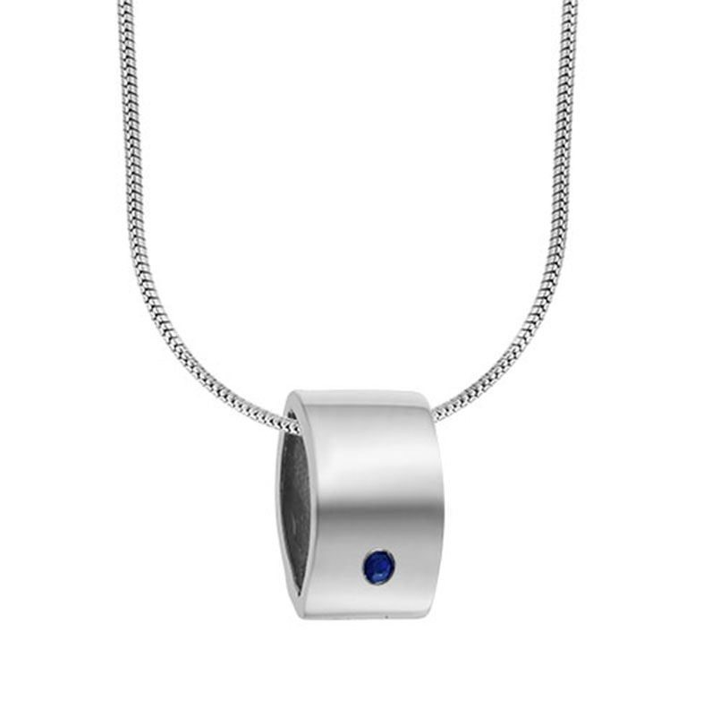 customisable-sterling-silveralmond-profiled-pendant-with-sapphire-4717_9.jpg