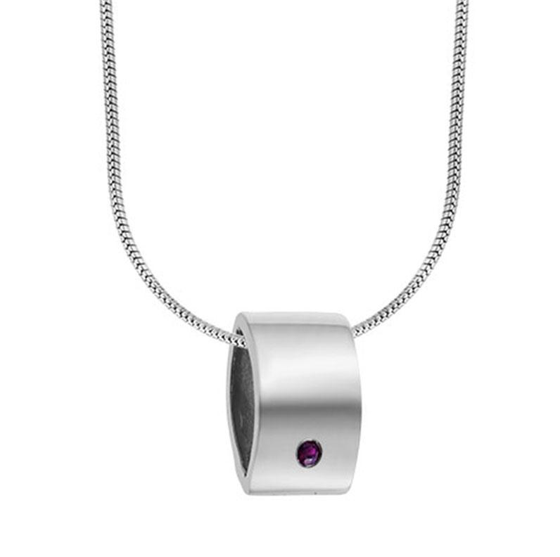 customisable-sterling-silveralmond-profiled-pendant-ruby-4718_9.jpg