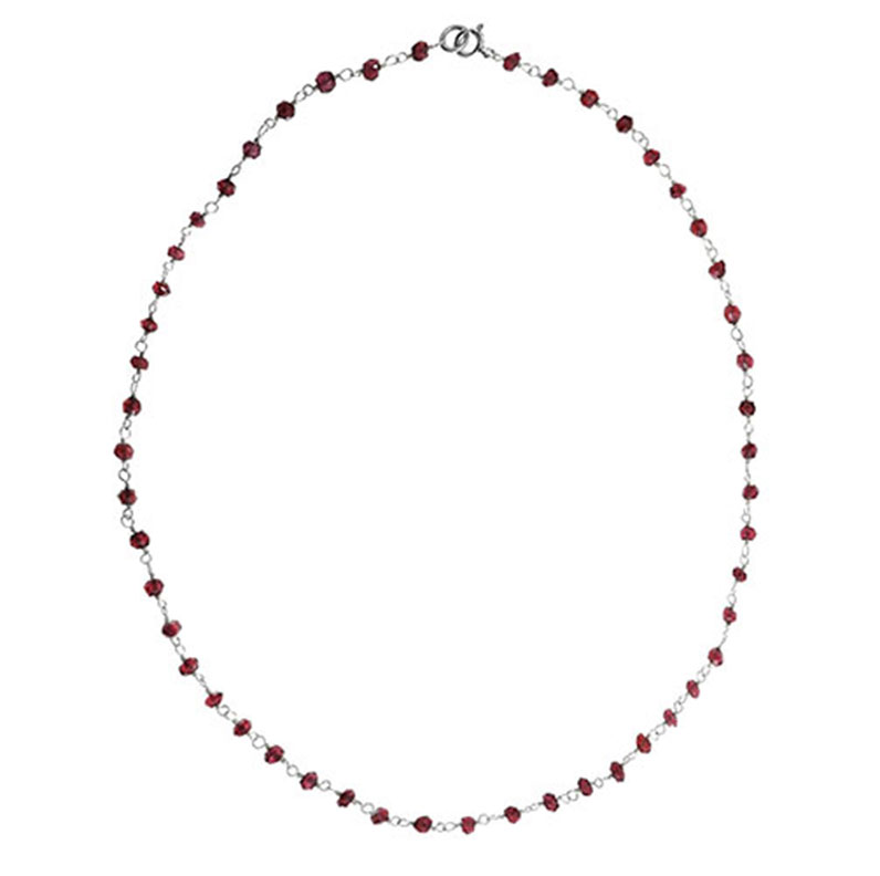 garnet-and-sterling-silver-long-necklace-4780_9.jpg