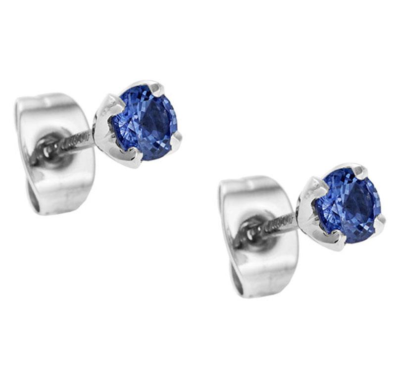 0-66ct-Light-Blue-Sapphire-and-Palladium-Earrings-4992_9.jpg