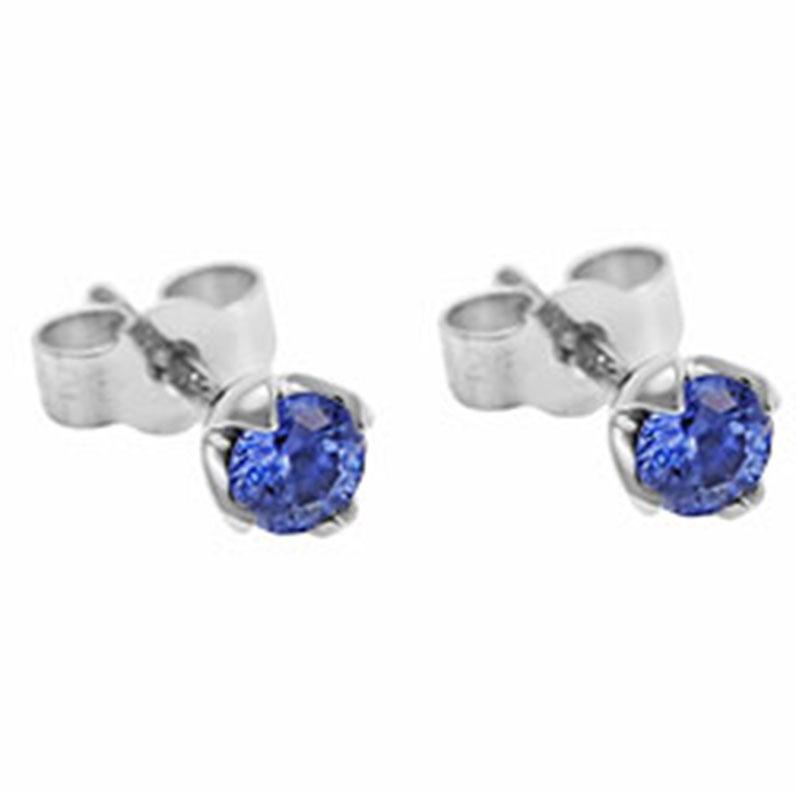 4993-dark-blue-sapphire-earrings_9.jpg