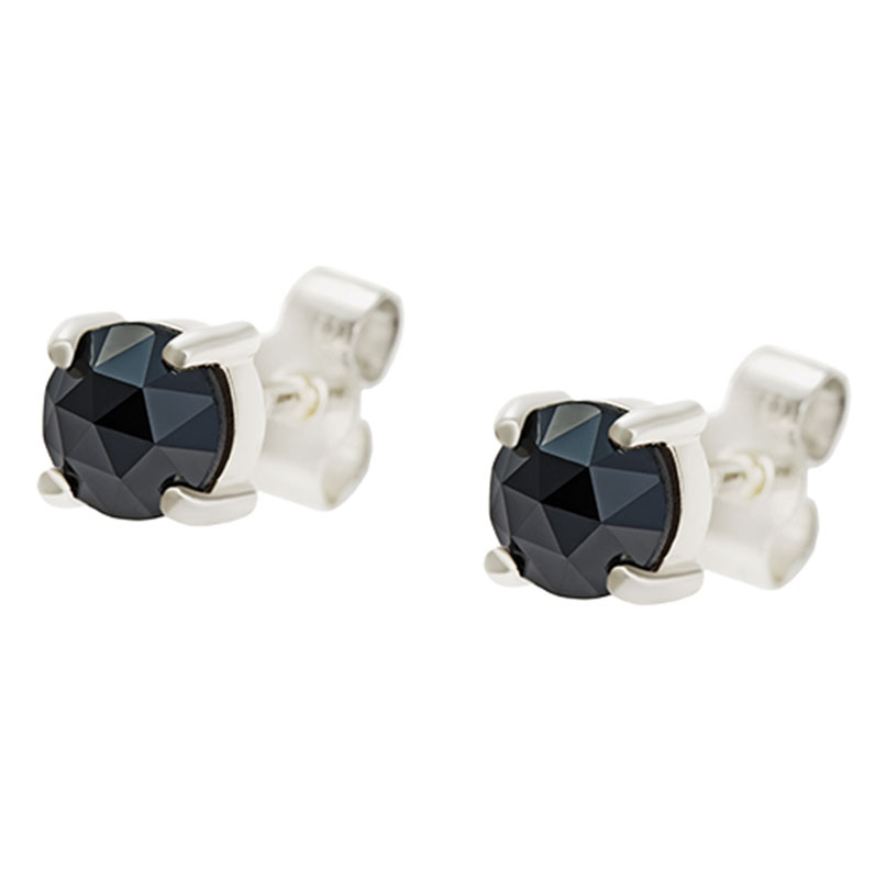 7362-169-carat-black-rose-cut-diamonds-earrings-hand-made-in-9ct-white-gold_9.jpg