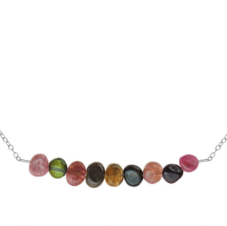 multi-coloured-tourmaline-necklace-5040_9.jpg