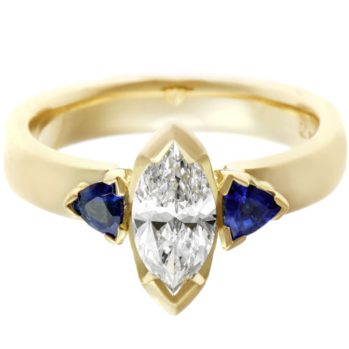 18299-yellow-gold-marquise-diamond-and-trilliant-sapphire-trilogy-engagement-ring_6.jpg