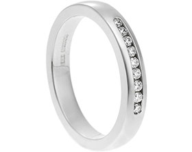 18436-palladium-and-channel-set-diamond-eternity-ring_1.jpg