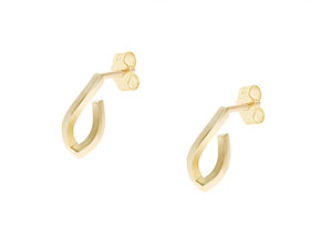 18470-yellow-gold-gentle-geometric-hoop-earrings_1.jpg