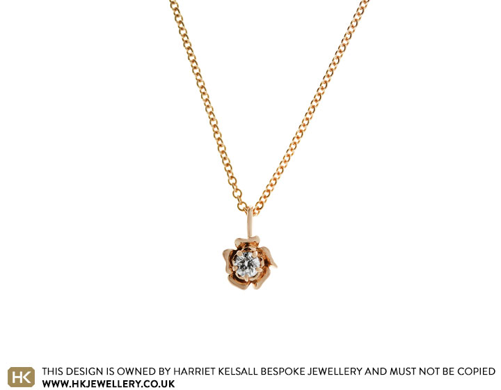 18540-rose-gold-rose-inspired-diamond-pendant_2.jpg