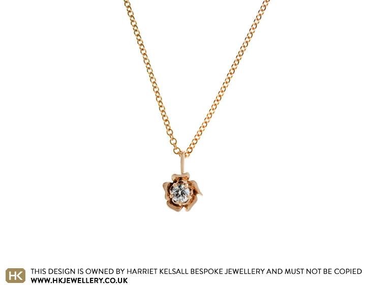 18540-rose-gold-rose-inspired-diamond-pendant_2.jpg