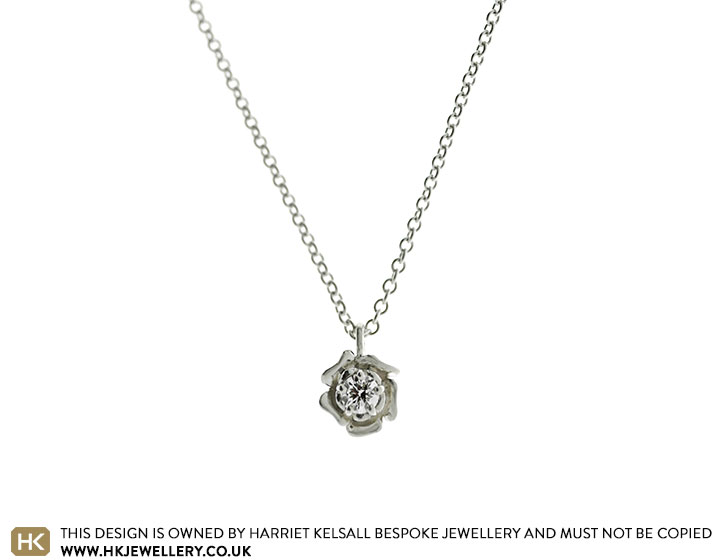18541-sterling-silver-rose-inspired-diamond-pendant_2.jpg