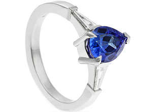 18682-art-deco-inspired-platinum-tanzanite-and-diamond-engagement-ring_1.jpg