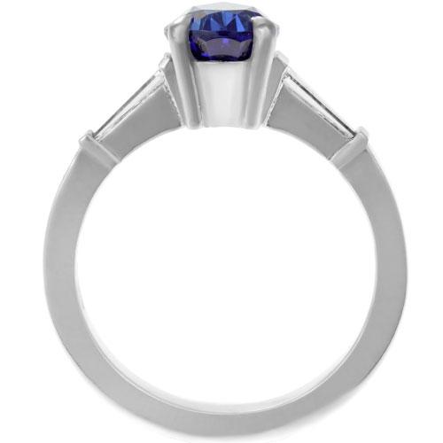 18682-art-deco-inspired-platinum-tanzanite-and-diamond-engagement-ring_3.jpg