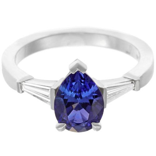 18682-art-deco-inspired-platinum-tanzanite-and-diamond-engagement-ring_6.jpg