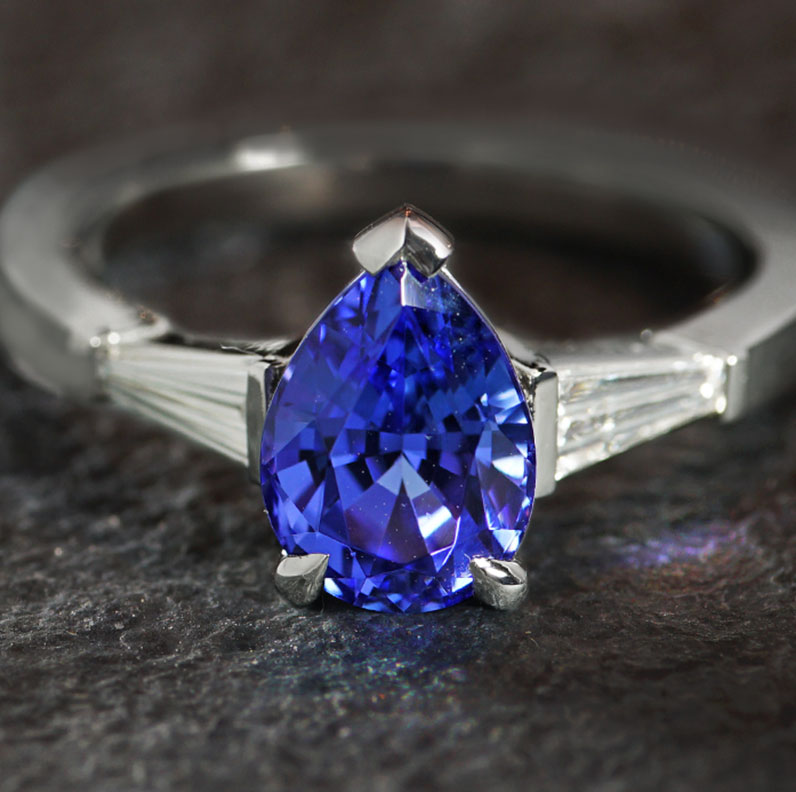 18682-art-deco-inspired-platinum-tanzanite-and-diamond-engagement-ring_9.jpg