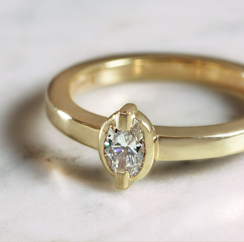 18696-yellow-gold-engagement-ring-with-oval-cut-diamond-and-mixed-finish-detail_9.jpg