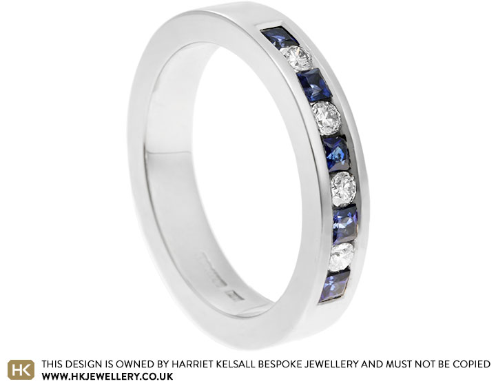 18765-palladium-eternity-ring-with-diamonds-and-princess-cut-sapphires_2.jpg