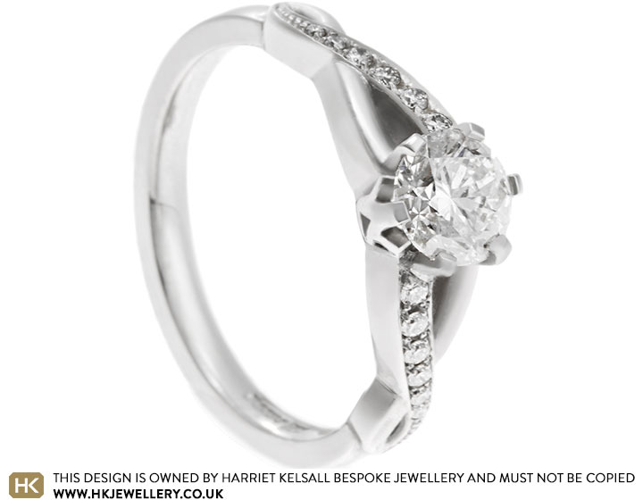 18938-platinum-and-diamond-delicate-twist-set-engagement-ring_2.jpg