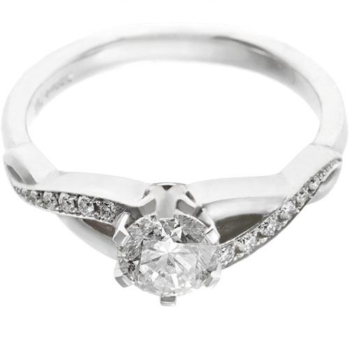 18938-platinum-and-diamond-delicate-twist-set-engagement-ring_6.jpg