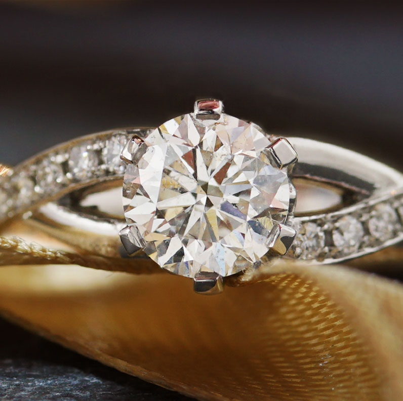 18938-platinum-and-diamond-delicate-twist-set-engagement-ring_9.jpg