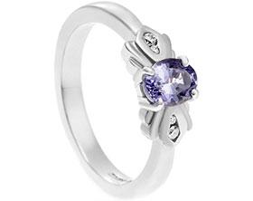 18964-wisteria-inspired-palladium-lilac-sapphire-and-diamond-engagement-ring_1.jpg