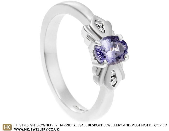 18964-wisteria-inspired-palladium-lilac-sapphire-and-diamond-engagement-ring_2.jpg