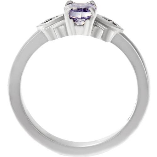 18964-wisteria-inspired-palladium-lilac-sapphire-and-diamond-engagement-ring_3.jpg