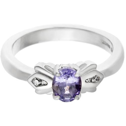 18964-wisteria-inspired-palladium-lilac-sapphire-and-diamond-engagement-ring_6.jpg