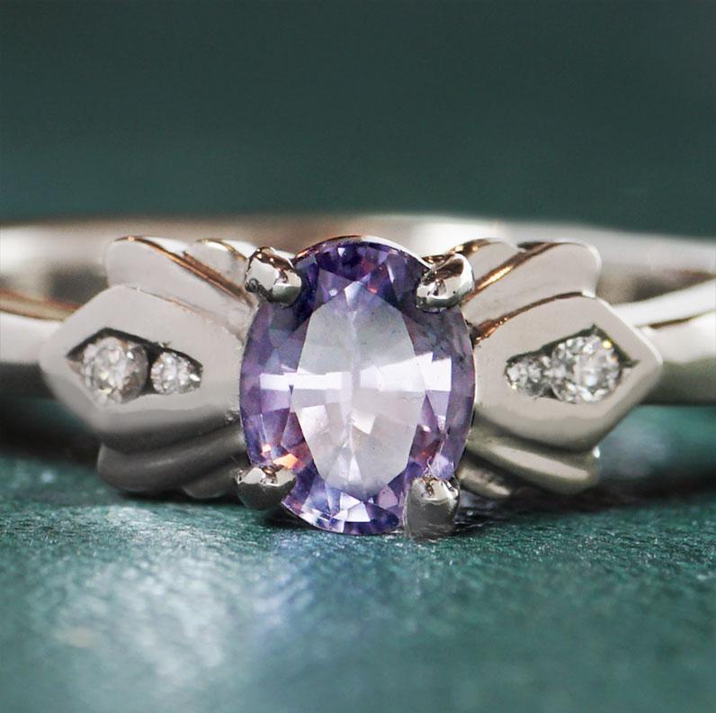 18964-wisteria-inspired-palladium-lilac-sapphire-and-diamond-engagement-ring_9.jpg