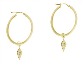 19014-yellow-gold-hoop-earrings-with-diamond-set-kite-charm_1.jpg