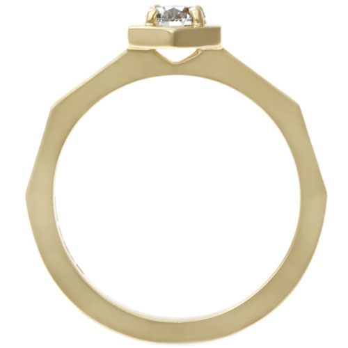 19083-yellow-gold-hexagonal-engagement-ring-with-hexagonal-set-diamond_3.jpg