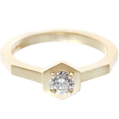 19083-yellow-gold-hexagonal-engagement-ring-with-hexagonal-set-diamond_6.jpg