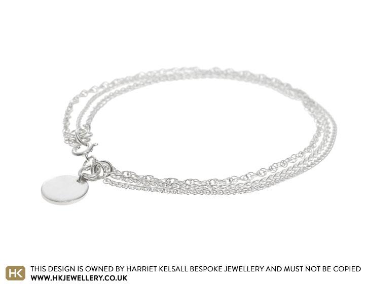 19109-sterling-silver-three-strand-delicate-chain-bracelet_2.jpg