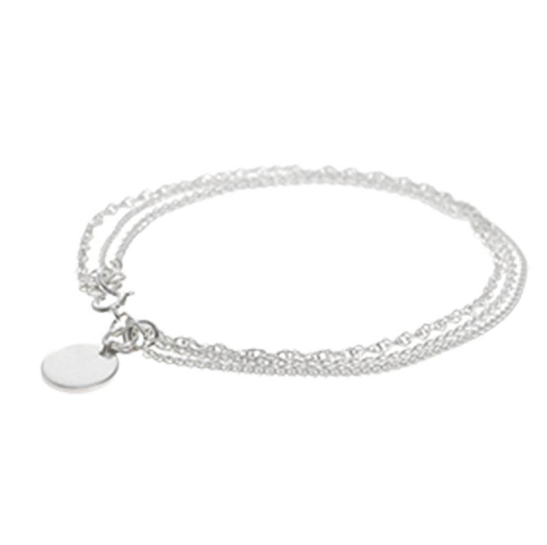 19109-sterling-silver-three-strand-delicate-chain-bracelet_9.jpg