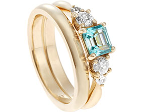 19205-yellow-gold-diamond-and-blue-ziron-engagement-ring_1.jpg
