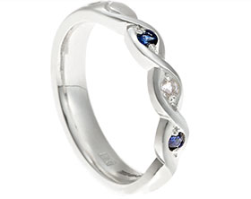 19254-sterling-silver-sapphire-and-moonstone-twisting-engagement-ring_1.jpg