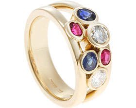 19267-yellow-gold-engagement-ring-with-customers-own-diamonds-rubies-and-sapphires_1.jpg