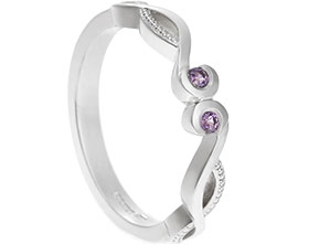 19272-palladium-twist-moon-inspired-purple-sapphire-eternity-ring_1.jpg