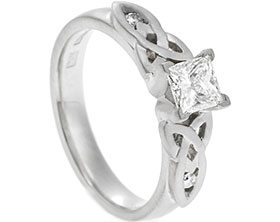19290-palladium-celtic-knot-inspired-engagement-ring-with-princess-cut-diamond_1.jpg