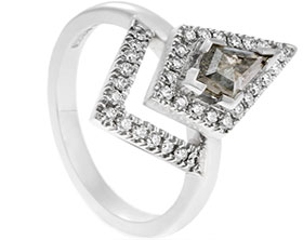 19297-platinum-salt-and-pepper-kite-diamond-engagement-with-diamond-halo_1.jpg