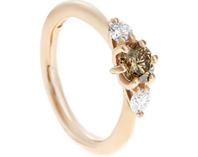 19328-rose-gold-trilogy-engagement-ring-with-white-and-champange-diamonds_1.jpg