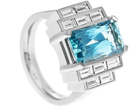19338-dramatic-art-deco-inspired-platinum-aquamarine-and-diamond-engagement-ring_1.jpg
