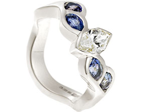 19339-marquise-sapphire-and-diamond-white-gold-dress-ring_1.jpg