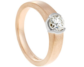 19340-rose-gold-and-palladium-dress-ring-with-end-only-set-inherited-diamond_1.jpg