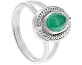 19346-sterling-silver-all-around-set-cabochon-emerald_1.jpg