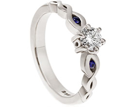 19347-white-gold-open-twist-engagement-ring-with-diamond-and-sapphires_1.jpg
