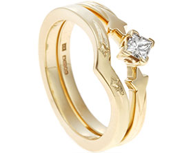 19352-yellow-gold-wishbone-shaped-wedding-band-with-shooting-star-engraving_1.jpg