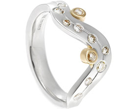 19371-white-and-yellow-gold-scatter-set-waved-eternity-ring_1.jpg